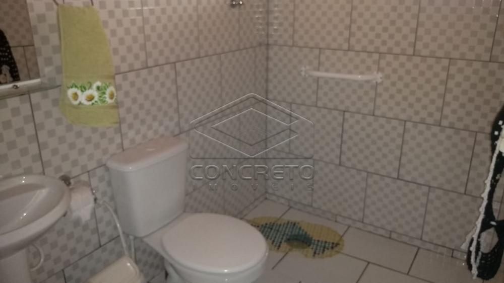 Comprar Casa / Padrão em Botucatu apenas R$ 280.000,00 - Foto 13