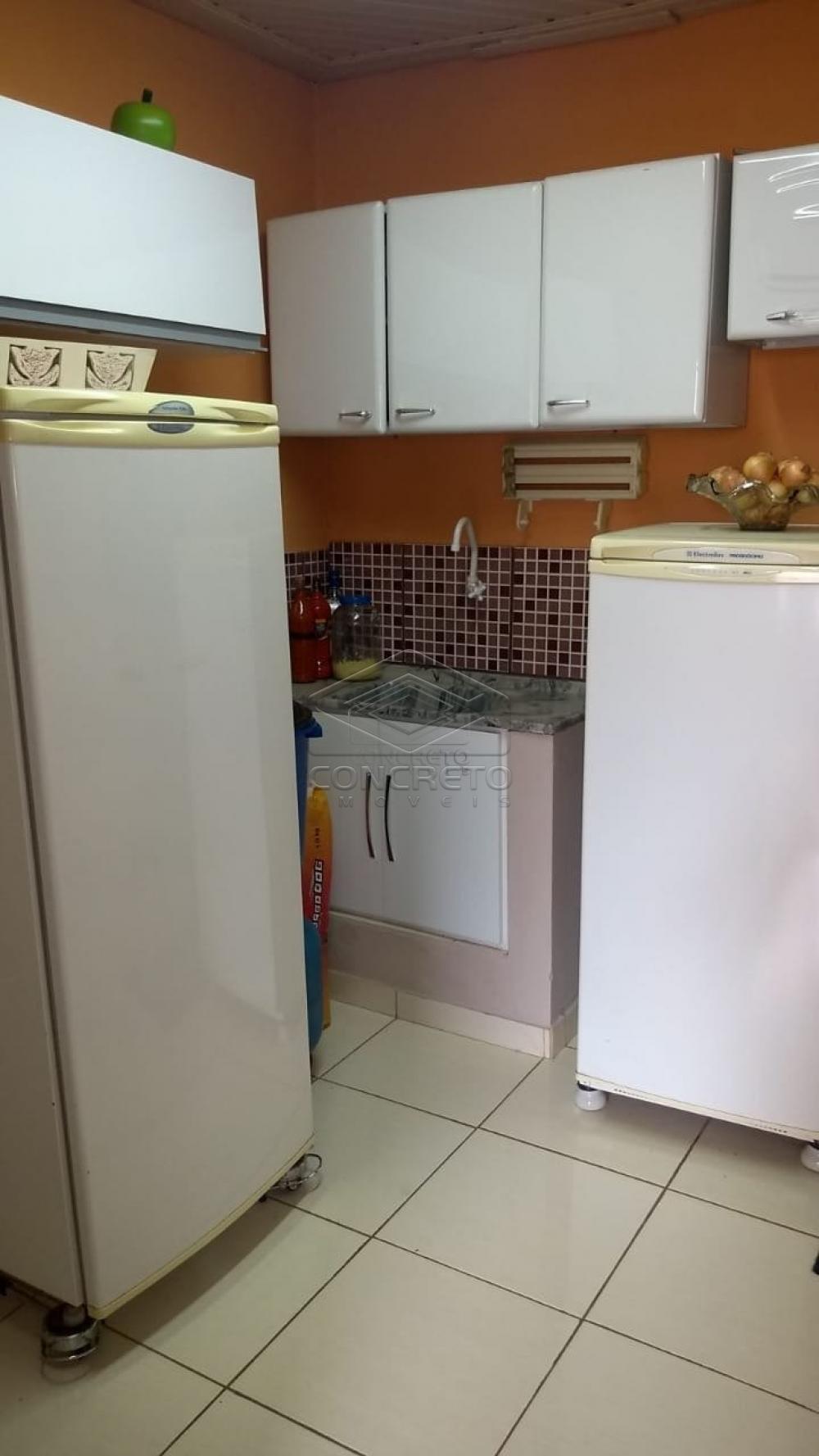 Comprar Casa / Padrão em Botucatu apenas R$ 280.000,00 - Foto 14