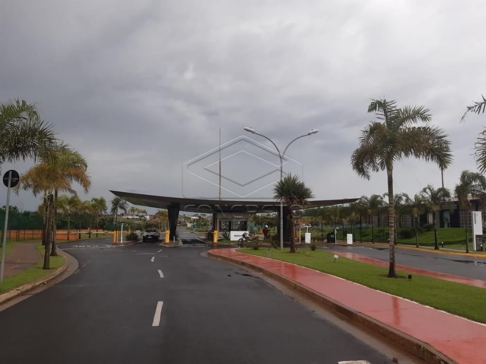Comprar Terreno / Condomínio em Bauru R$ 860.000,00 - Foto 5