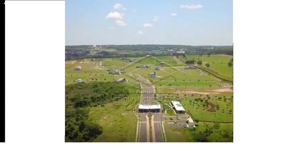 Comprar Terreno / Condomínio em Bauru R$ 860.000,00 - Foto 6