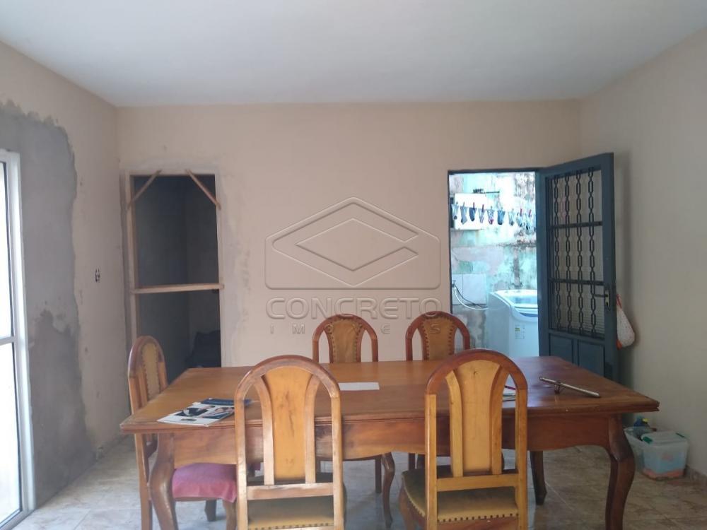Comprar Casa / Padrão em Bauru R$ 330.000,00 - Foto 1