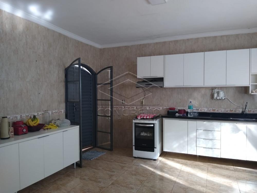 Comprar Casa / Padrão em Bauru R$ 330.000,00 - Foto 2