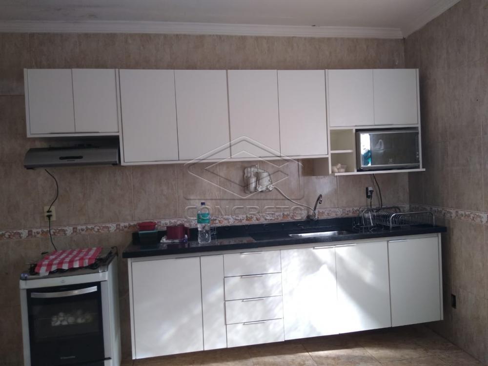 Comprar Casa / Padrão em Bauru R$ 330.000,00 - Foto 3