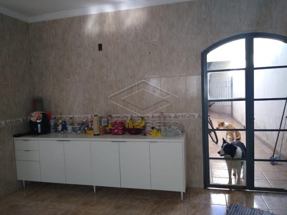 Comprar Casa / Padrão em Bauru R$ 330.000,00 - Foto 4