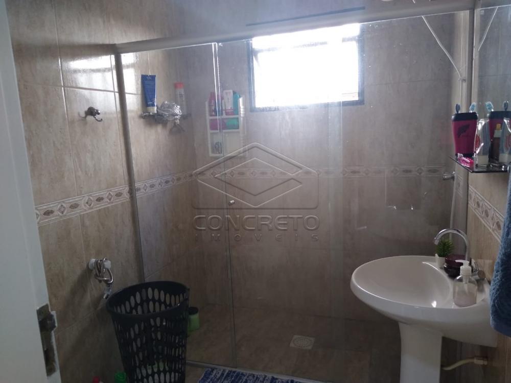 Comprar Casa / Padrão em Bauru R$ 330.000,00 - Foto 6