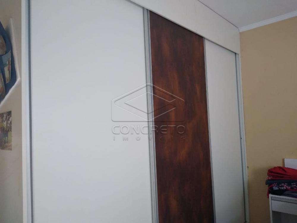 Comprar Casa / Padrão em Bauru R$ 330.000,00 - Foto 7