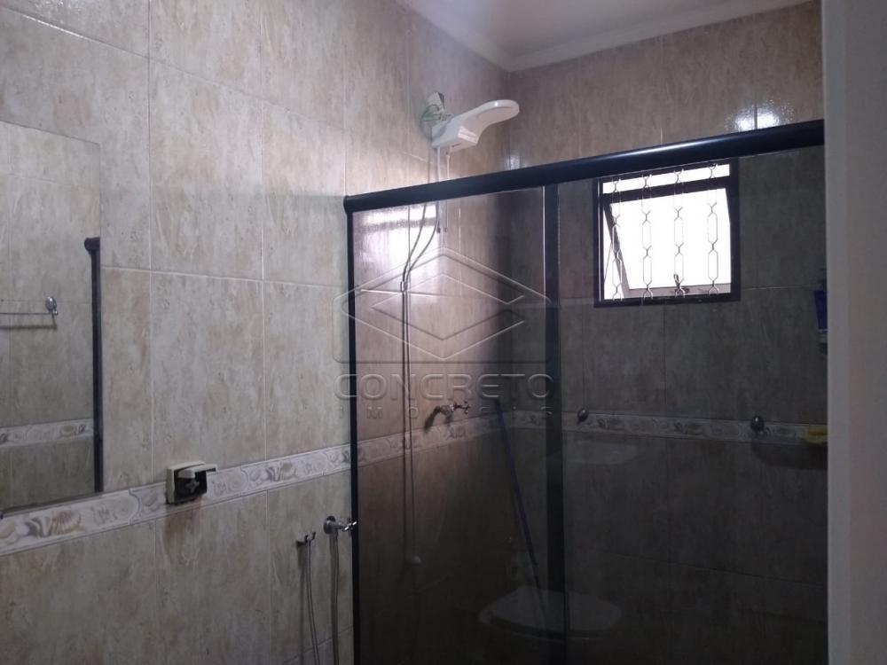 Comprar Casa / Padrão em Bauru R$ 330.000,00 - Foto 11