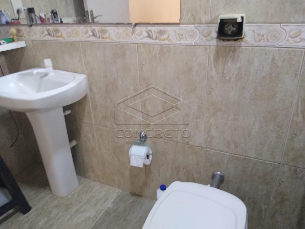 Comprar Casa / Padrão em Bauru R$ 330.000,00 - Foto 9
