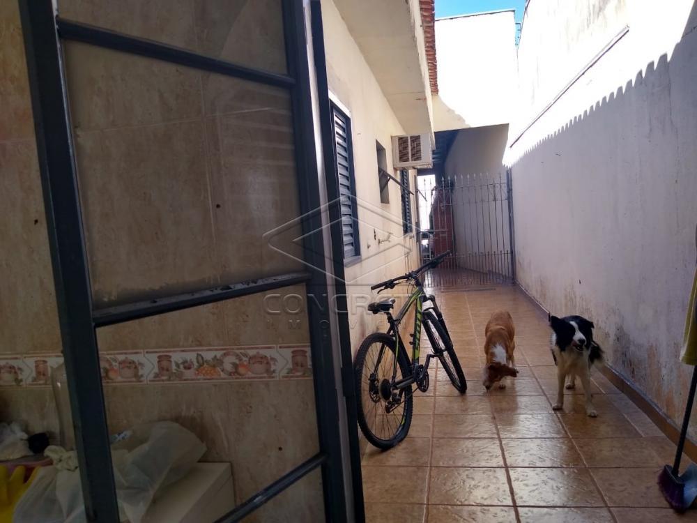 Comprar Casa / Padrão em Bauru R$ 330.000,00 - Foto 13