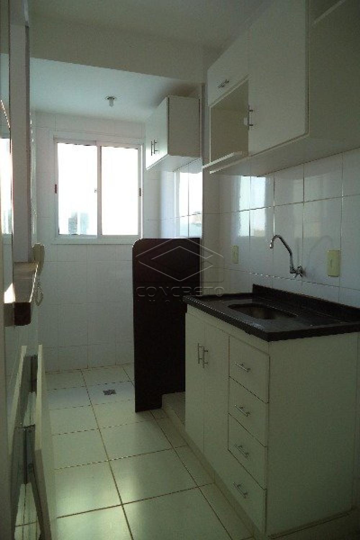 Alugar Apartamento / Padrão em Bauru R$ 939,26 - Foto 2