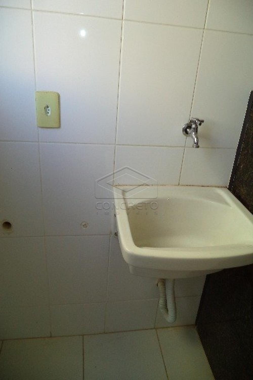 Alugar Apartamento / Padrão em Bauru R$ 939,26 - Foto 3