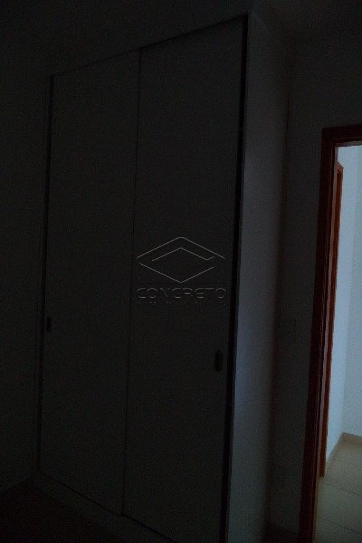 Alugar Apartamento / Padrão em Bauru R$ 939,26 - Foto 5