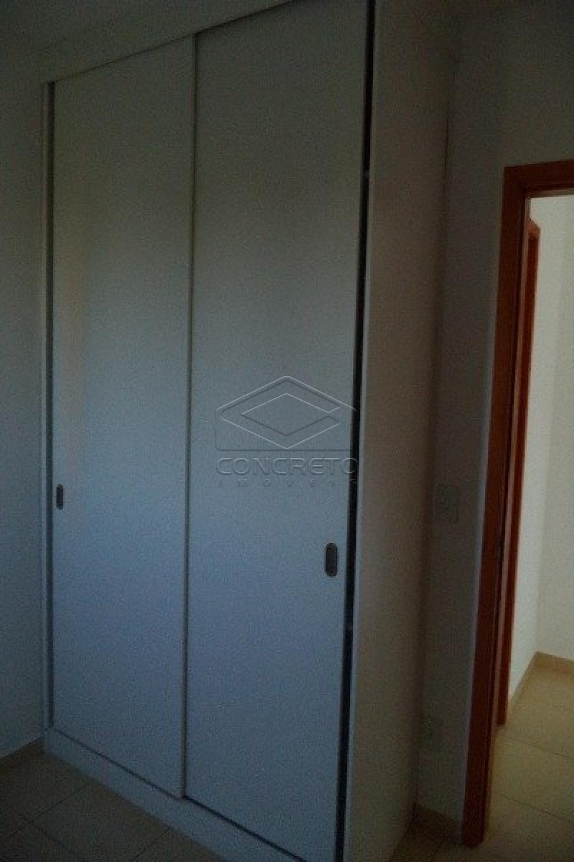 Alugar Apartamento / Padrão em Bauru R$ 939,26 - Foto 6