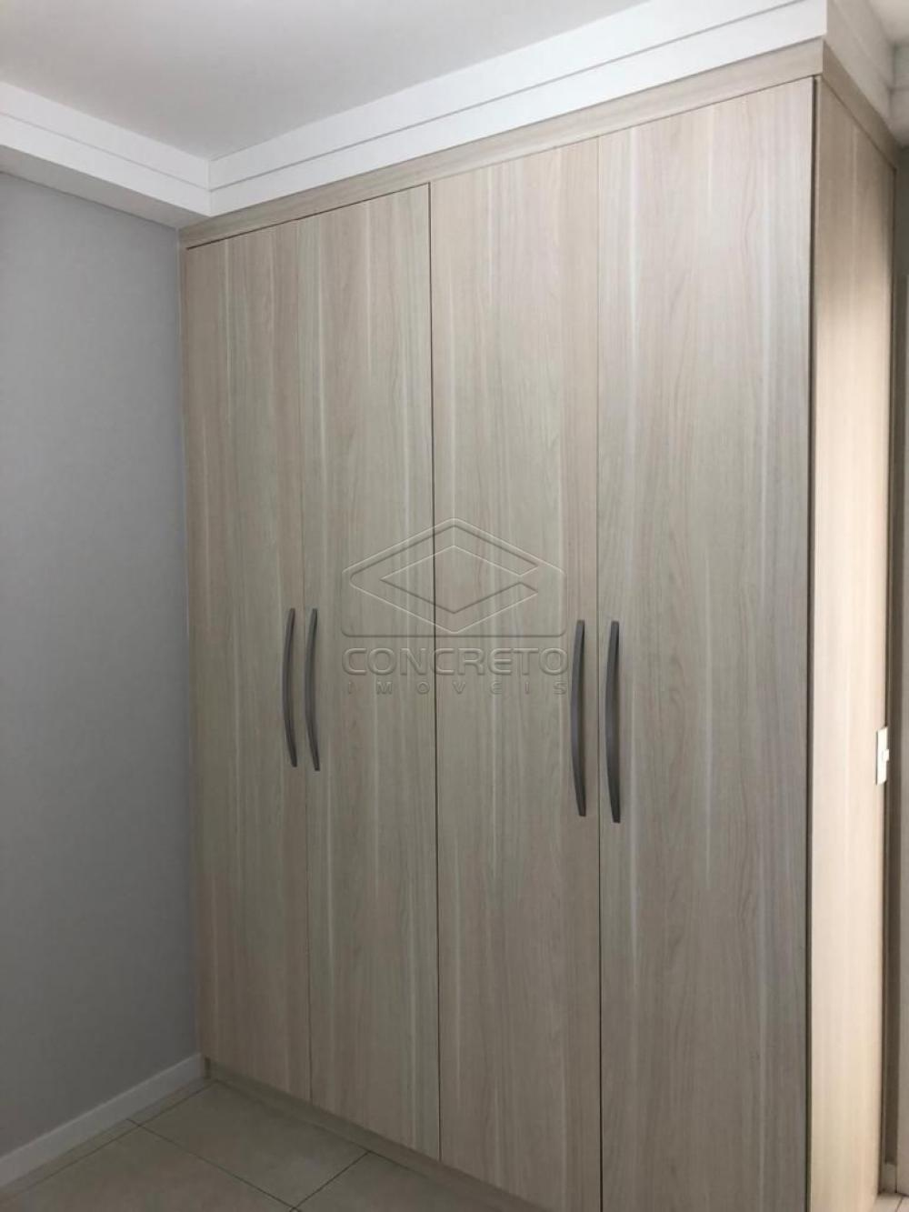 Alugar Apartamento / Padrão em Bauru R$ 1.600,00 - Foto 7