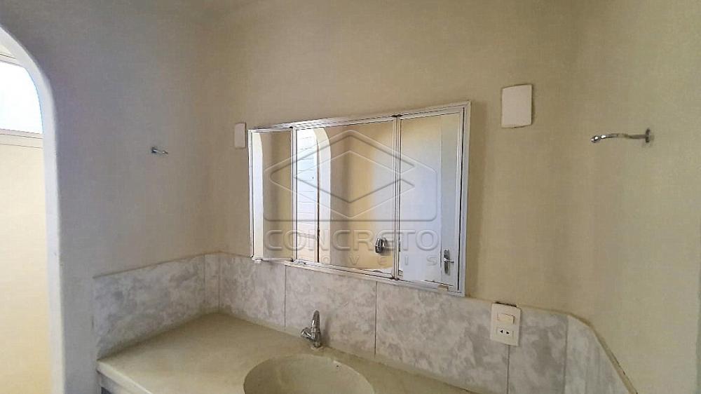 Comprar Casa / Residencia em Jau R$ 240.000,00 - Foto 3