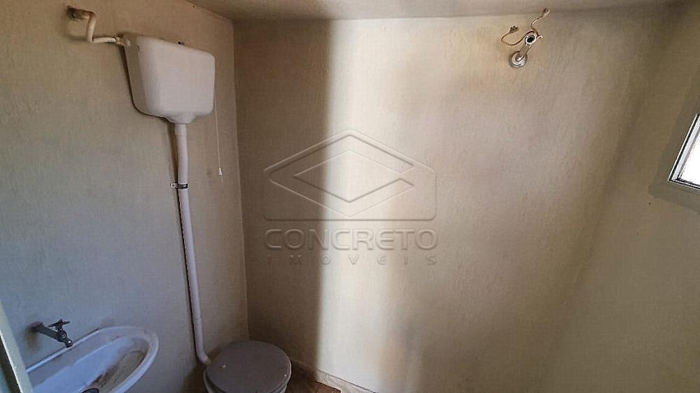 Comprar Casa / Residencia em Jau R$ 240.000,00 - Foto 4
