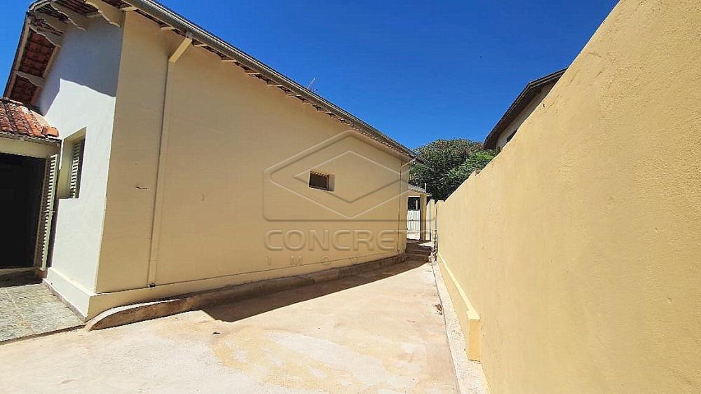 Comprar Casa / Residencia em Jau R$ 240.000,00 - Foto 2