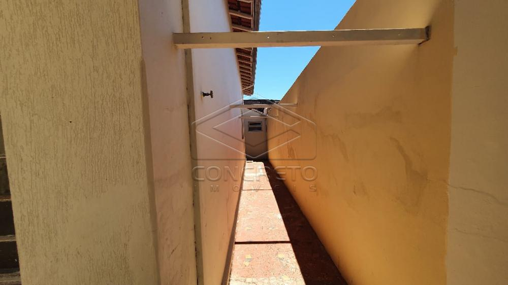 Comprar Casa / Residencia em Jau R$ 240.000,00 - Foto 5