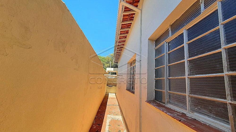 Comprar Casa / Residencia em Jau R$ 240.000,00 - Foto 6