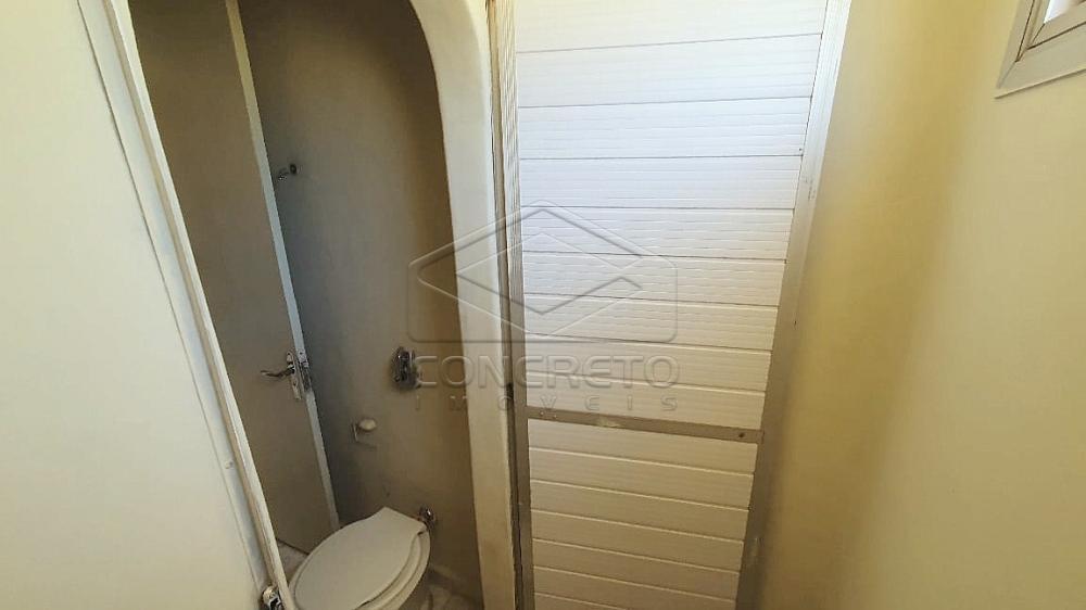 Comprar Casa / Residencia em Jau R$ 240.000,00 - Foto 7