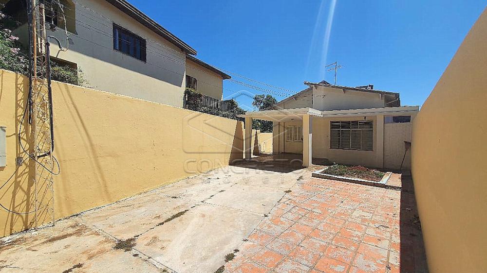 Comprar Casa / Residencia em Jau R$ 240.000,00 - Foto 1