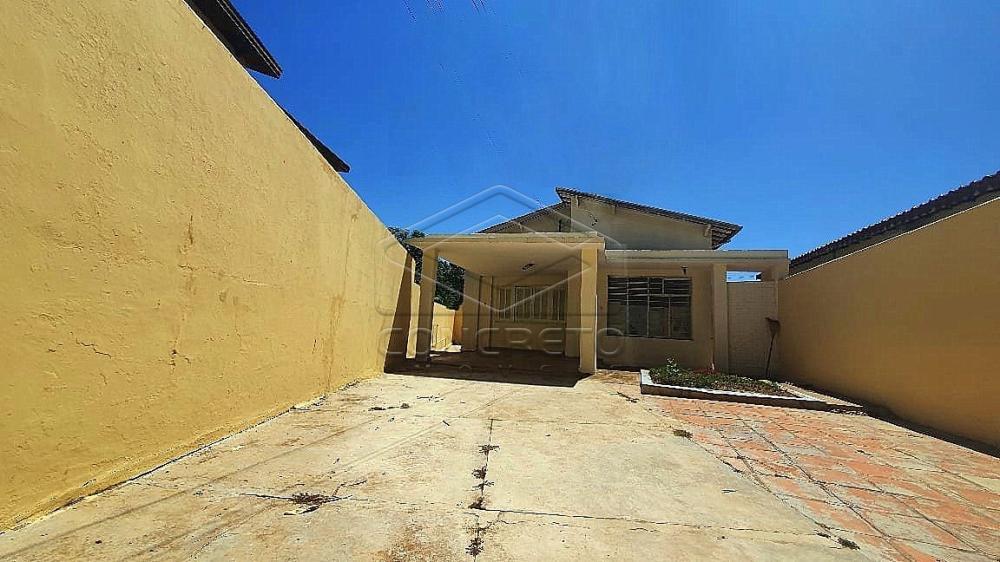 Comprar Casa / Residencia em Jau R$ 240.000,00 - Foto 8