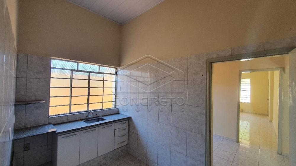 Comprar Casa / Residencia em Jau R$ 240.000,00 - Foto 11