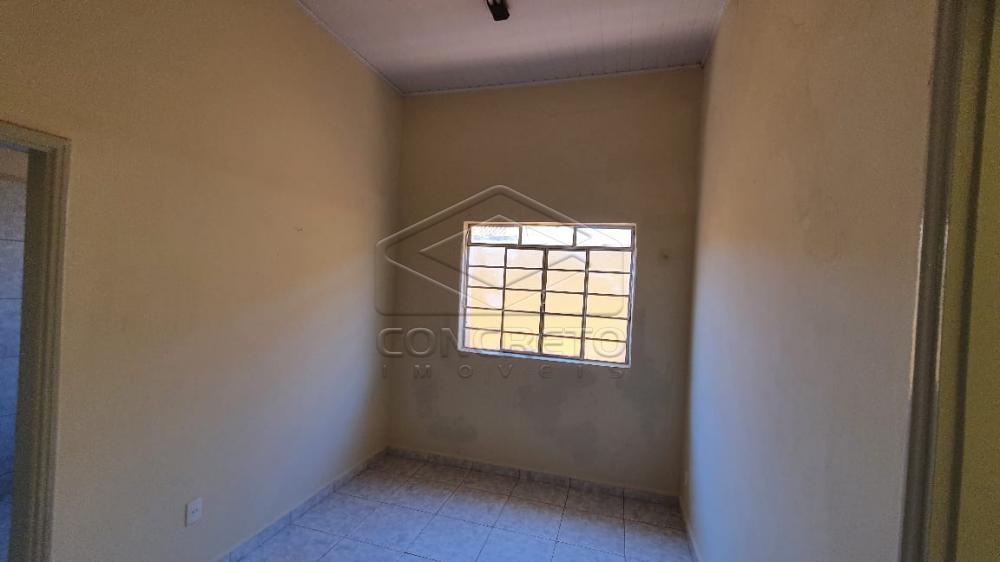 Comprar Casa / Residencia em Jau R$ 240.000,00 - Foto 12