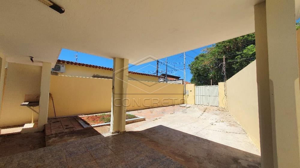 Comprar Casa / Residencia em Jau R$ 240.000,00 - Foto 9