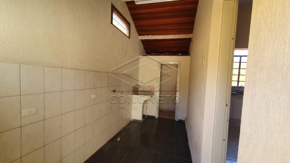 Comprar Casa / Residencia em Jau R$ 240.000,00 - Foto 10