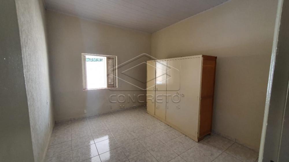 Comprar Casa / Residencia em Jau R$ 240.000,00 - Foto 13