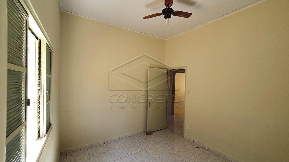 Comprar Casa / Residencia em Jau R$ 240.000,00 - Foto 14