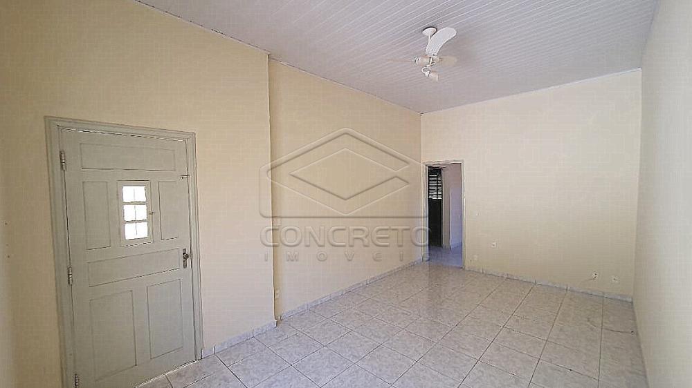 Comprar Casa / Residencia em Jau R$ 240.000,00 - Foto 16