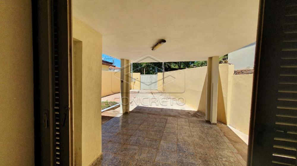 Comprar Casa / Residencia em Jau R$ 240.000,00 - Foto 17