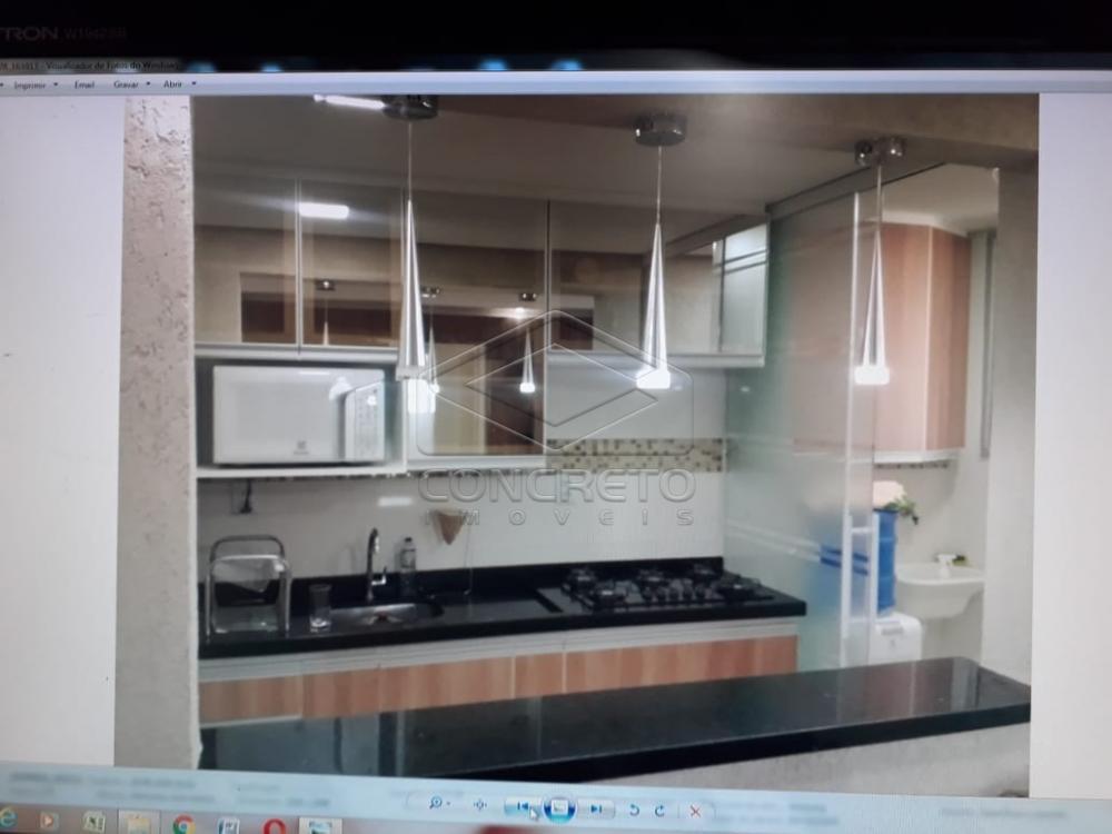 Comprar Apartamento / Padrão em Bauru R$ 220.000,00 - Foto 2