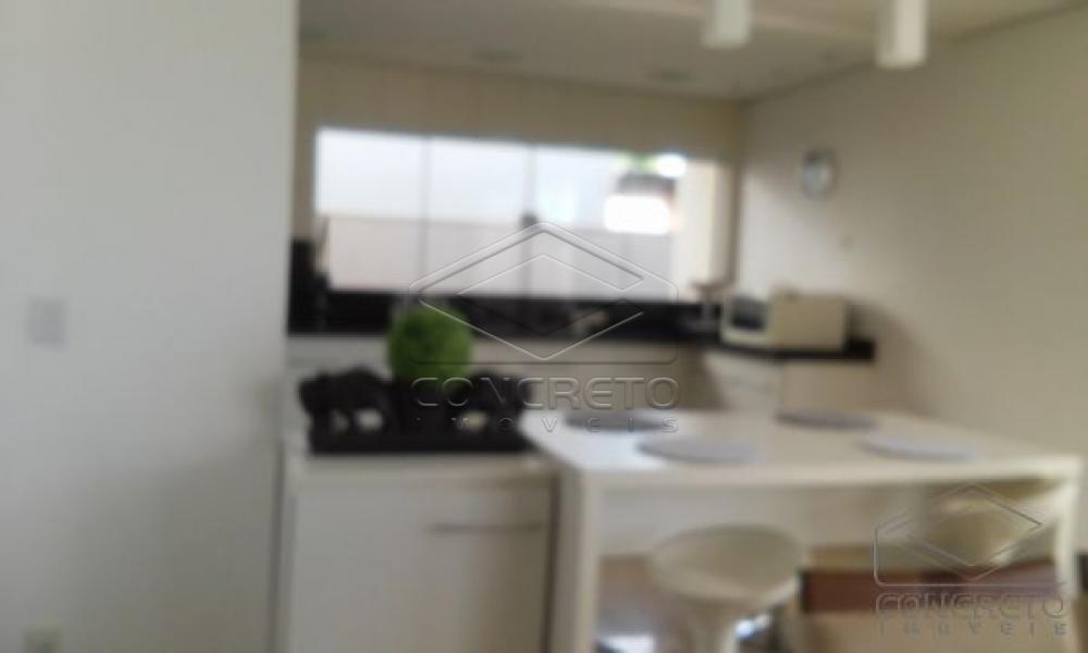 Comprar Apartamento / Padrão em Piratininga R$ 700.000,00 - Foto 1