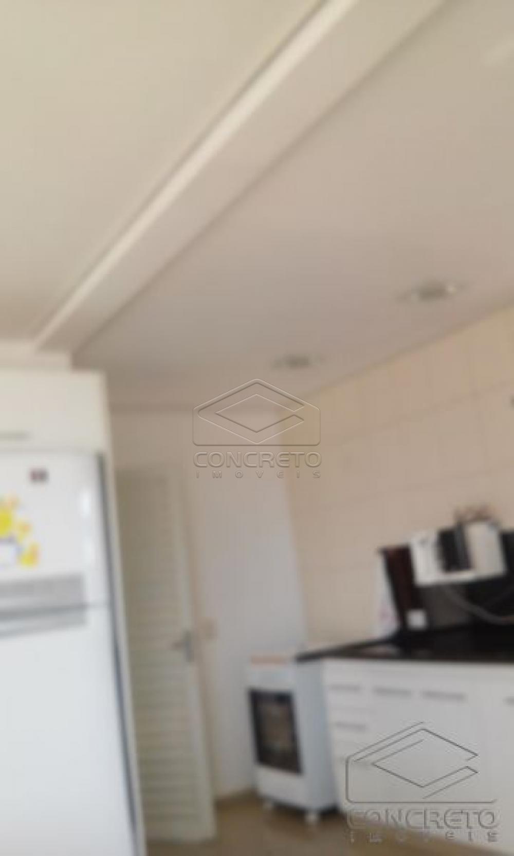 Comprar Apartamento / Padrão em Piratininga R$ 700.000,00 - Foto 2