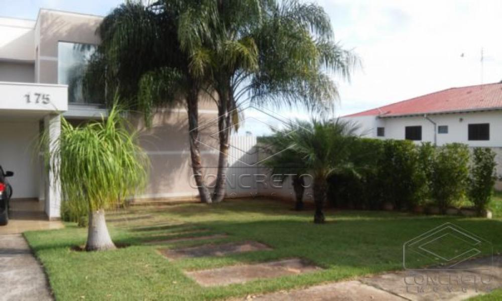 Comprar Apartamento / Padrão em Piratininga R$ 700.000,00 - Foto 3