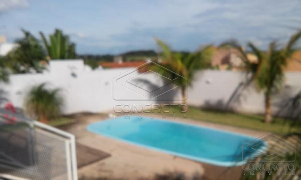 Comprar Apartamento / Padrão em Piratininga R$ 700.000,00 - Foto 5