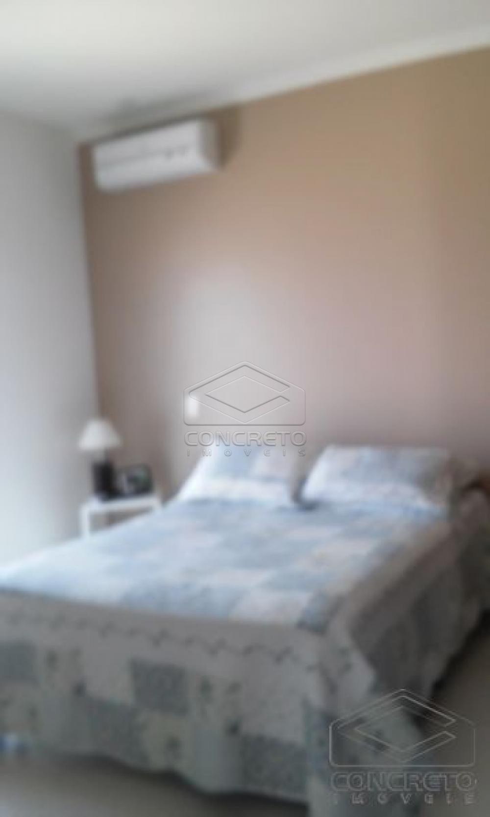 Comprar Apartamento / Padrão em Piratininga R$ 700.000,00 - Foto 6