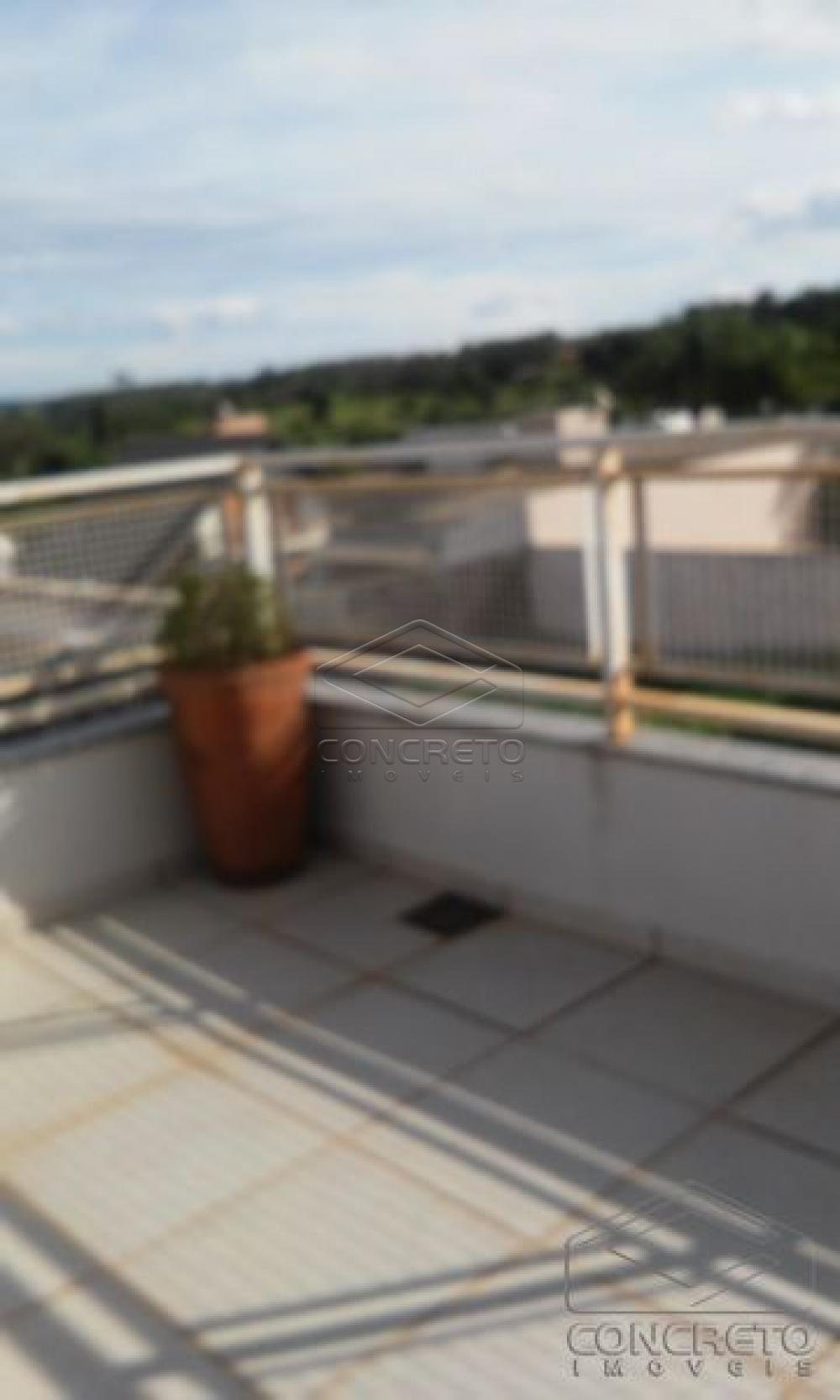 Comprar Apartamento / Padrão em Piratininga R$ 700.000,00 - Foto 7