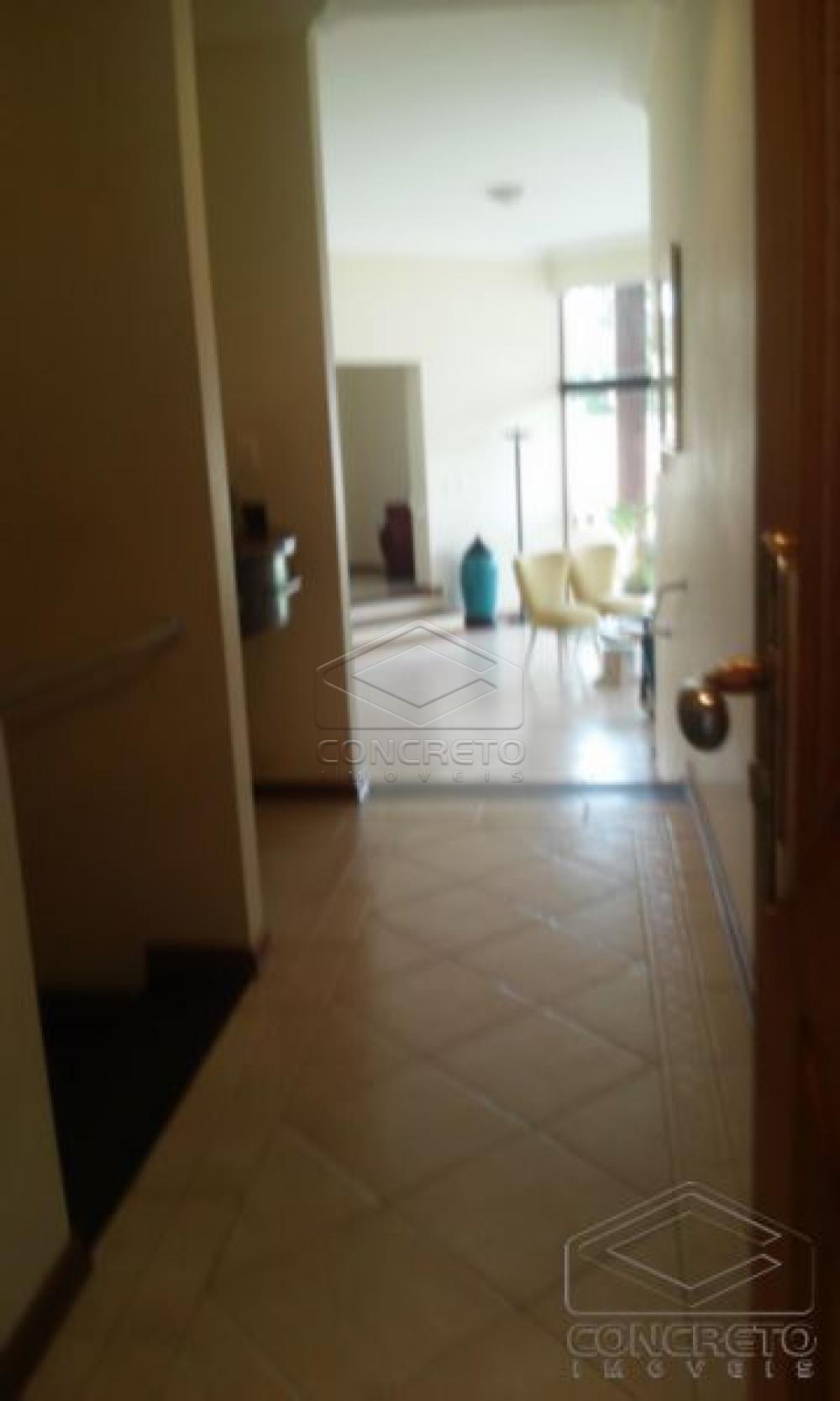 Comprar Apartamento / Padrão em Piratininga R$ 700.000,00 - Foto 9