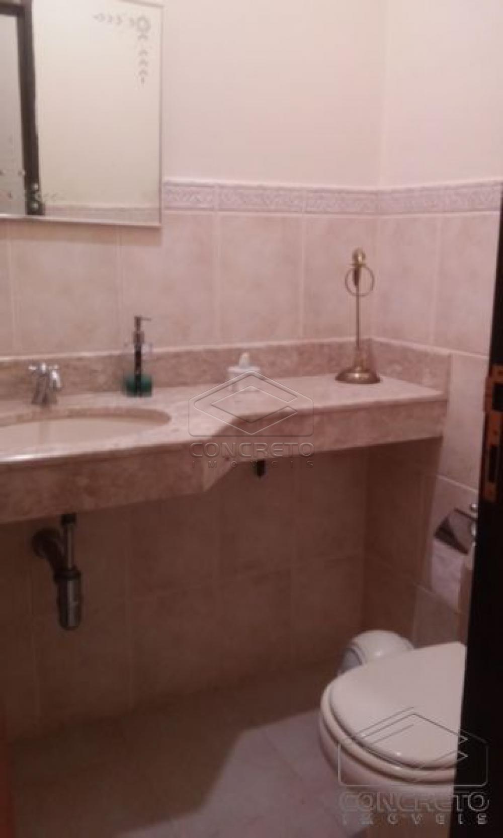 Comprar Apartamento / Padrão em Piratininga R$ 700.000,00 - Foto 10