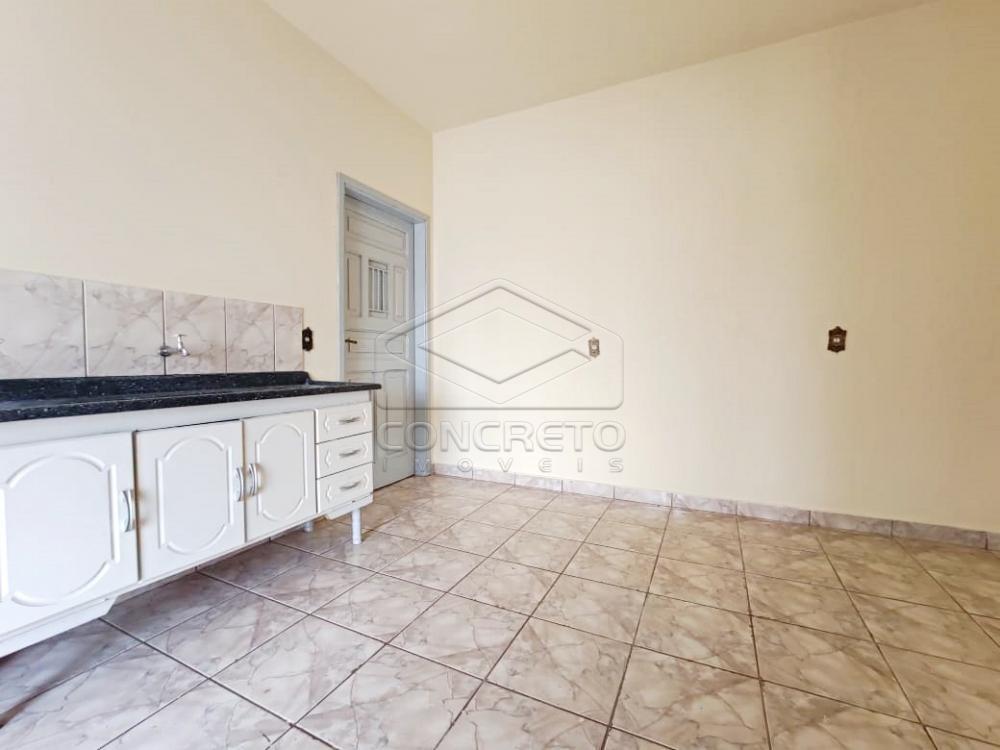 Alugar Casa / Residencia em Jaú apenas R$ 450,00 - Foto 2