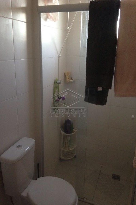 Comprar Apartamento / Padrão em Bauru R$ 350.000,00 - Foto 11