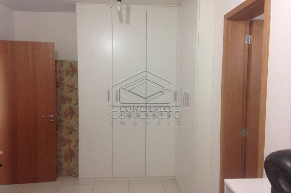 Comprar Apartamento / Padrão em Bauru R$ 350.000,00 - Foto 5