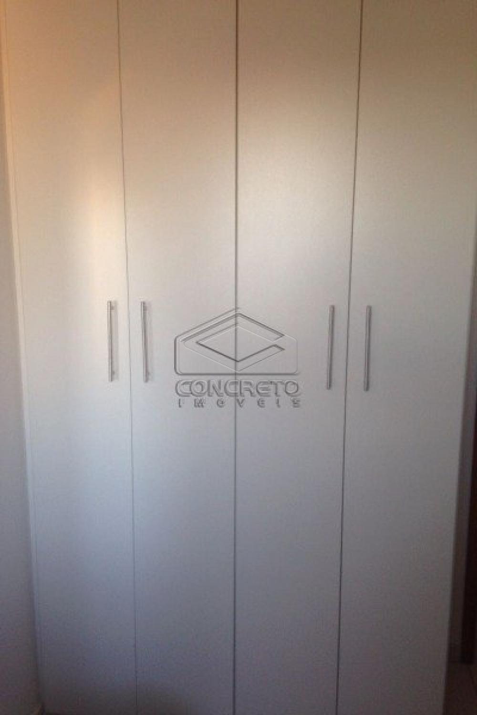 Comprar Apartamento / Padrão em Bauru R$ 350.000,00 - Foto 6