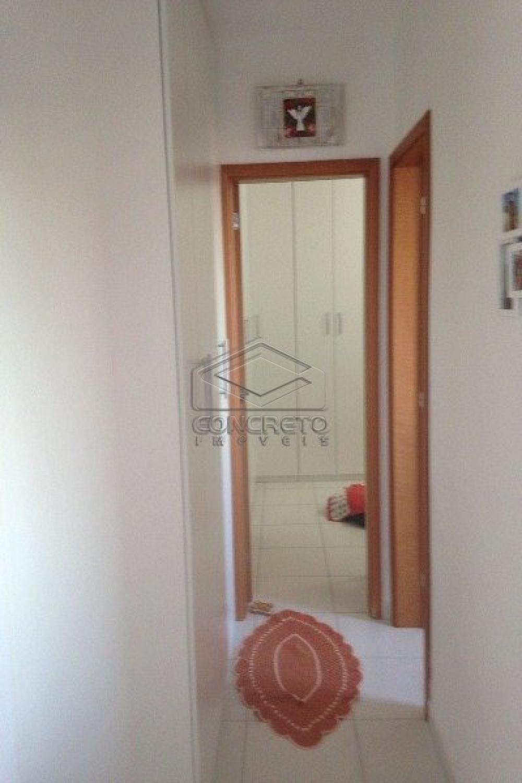 Comprar Apartamento / Padrão em Bauru R$ 350.000,00 - Foto 7