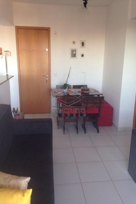 Comprar Apartamento / Padrão em Bauru R$ 350.000,00 - Foto 8