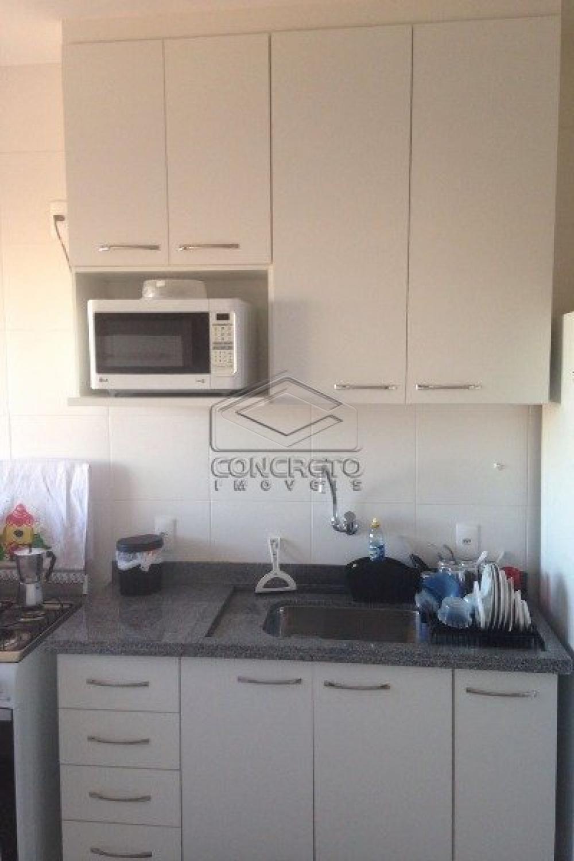 Comprar Apartamento / Padrão em Bauru R$ 350.000,00 - Foto 12